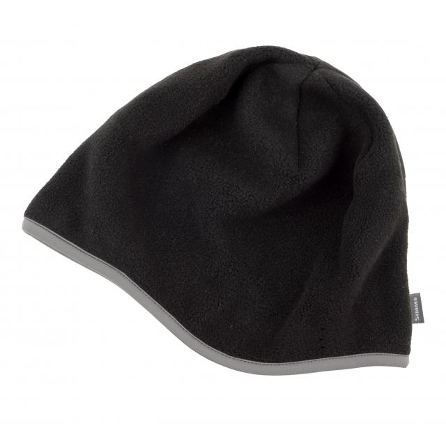 Simms - Fleece Hat Cap