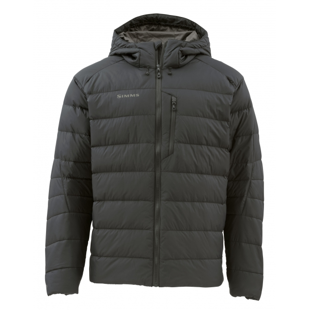 Simms - DOWNstream Jacket