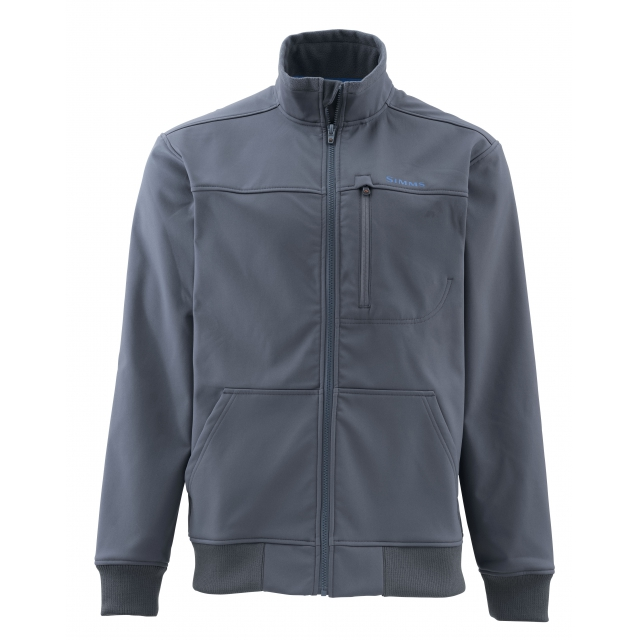 Simms - Rogue Fleece Jacket