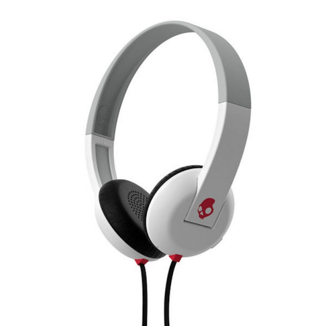 Skullcandy - Uproar Headphones