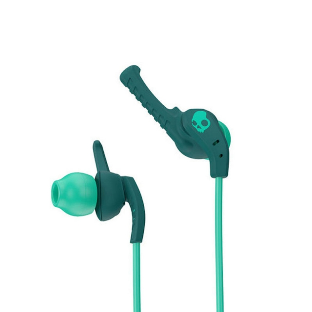 Skullcandy - XTplyo Sport Ear Buds