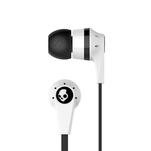 Skullcandy - Ink'd 2 Earbuds