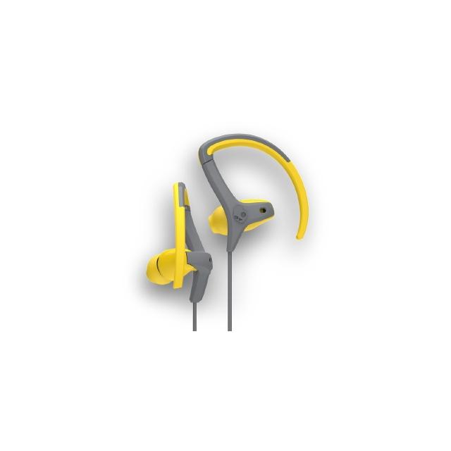 Skullcandy - Chops In Ear Mic3 Headphones