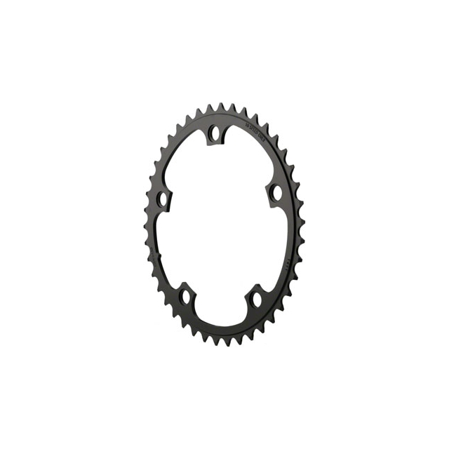 SRAM - Yaw Compatible Inner Chainring -130 BCD