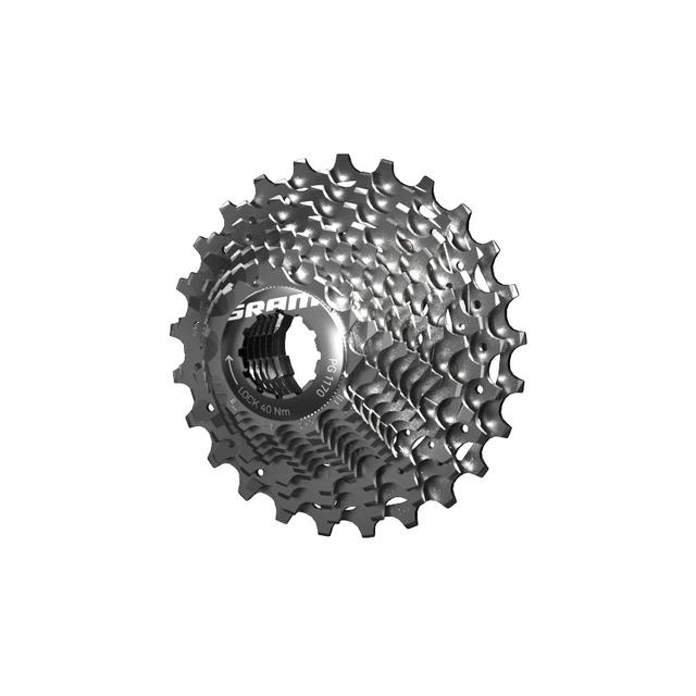 SRAM - PG-1170 11-Speed Cassette