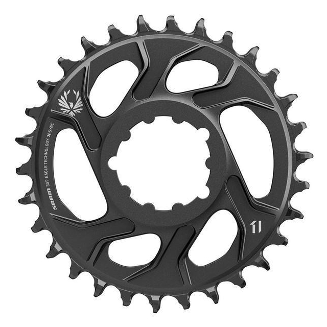 SRAM - X-Sync 2 Eagle Direct Mount Chainring