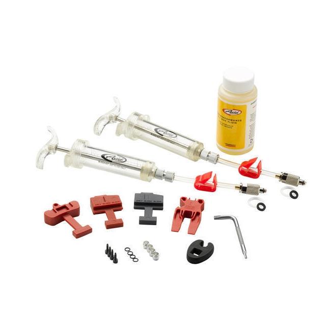 SRAM - Pro Bleed Kit