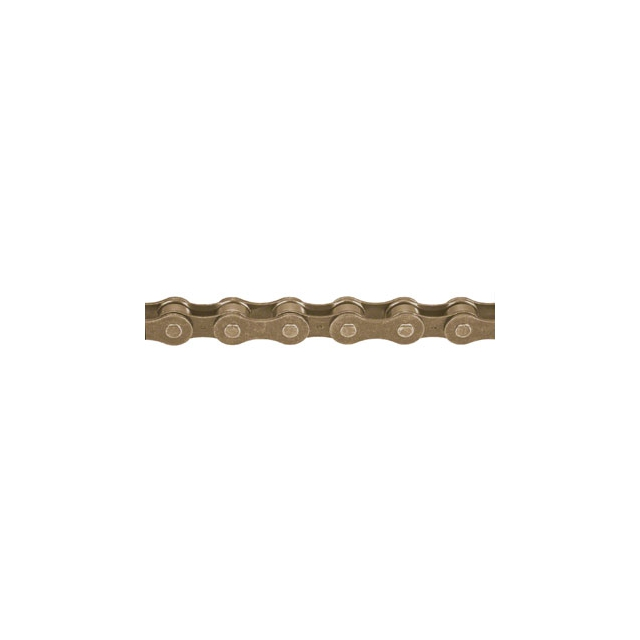 SRAM - PC-1 Single Speed Chain