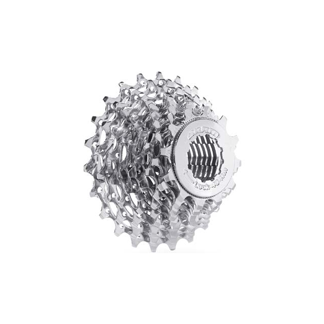 SRAM - PG-950 9-Speed Cassette