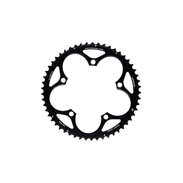 SRAM - Road Outer Chainring