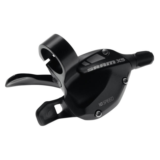 SRAM - X5 Rear Trigger Shifter