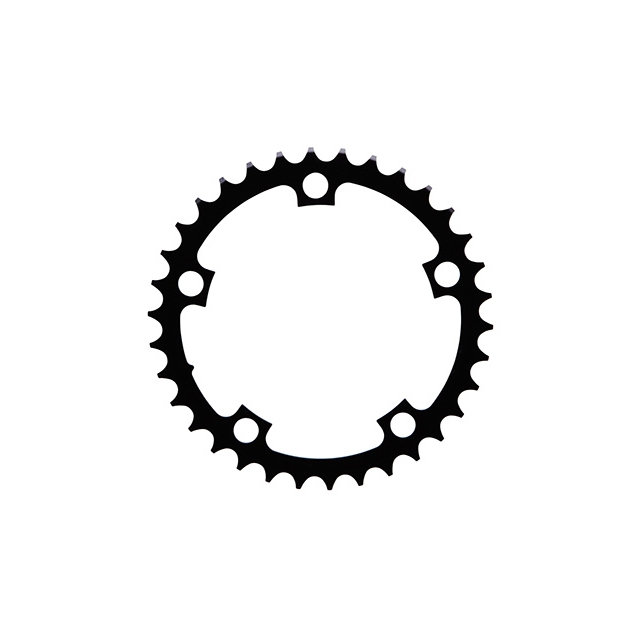 SRAM - Road Inner Chainring