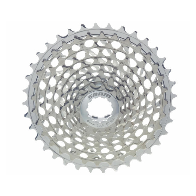 SRAM - XG-1080 10-Speed Cassette