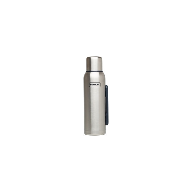 Stanley - Adventure Vacuum Bottle 1.4 Qt. - Stainless