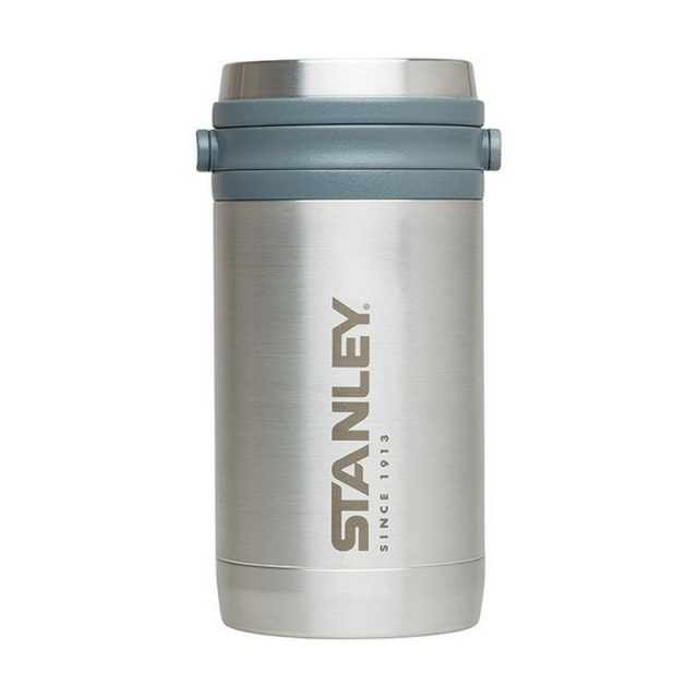 Stanley - Mountain Vacuum Trail Mug