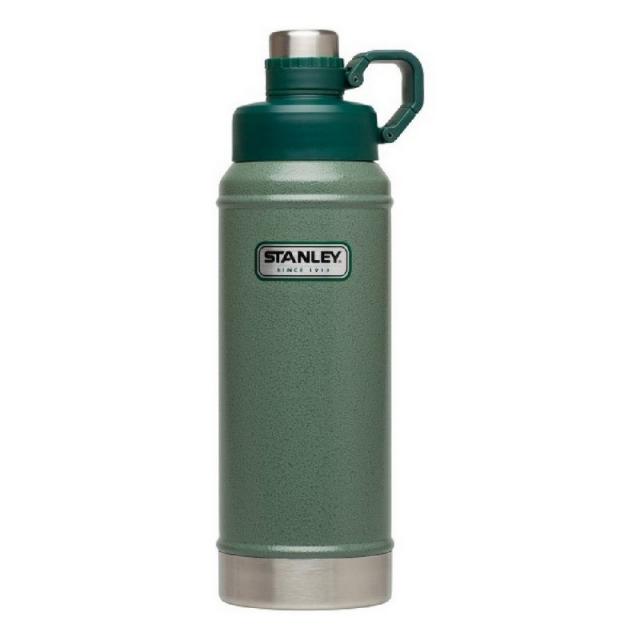Stanley - Classic Vacuum Water Bottle--36oz