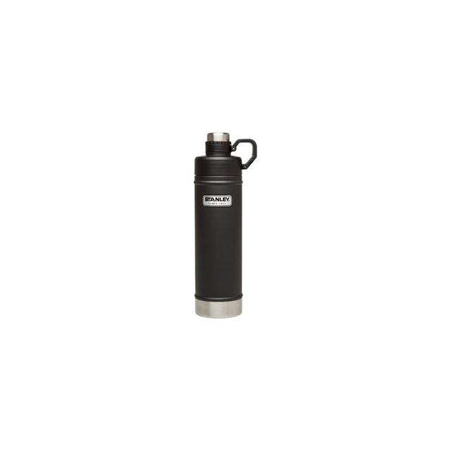 Stanley - Classic 25 oz. Vacuum Water Bottle