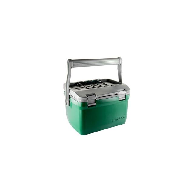 Stanley - Adventure Cooler 7 Qt