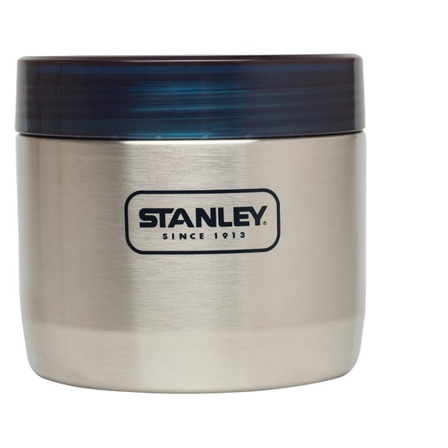 Stanley - Adventure Canister Set