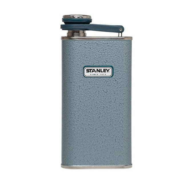 Stanley - Classic Outdoor 8 oz flask