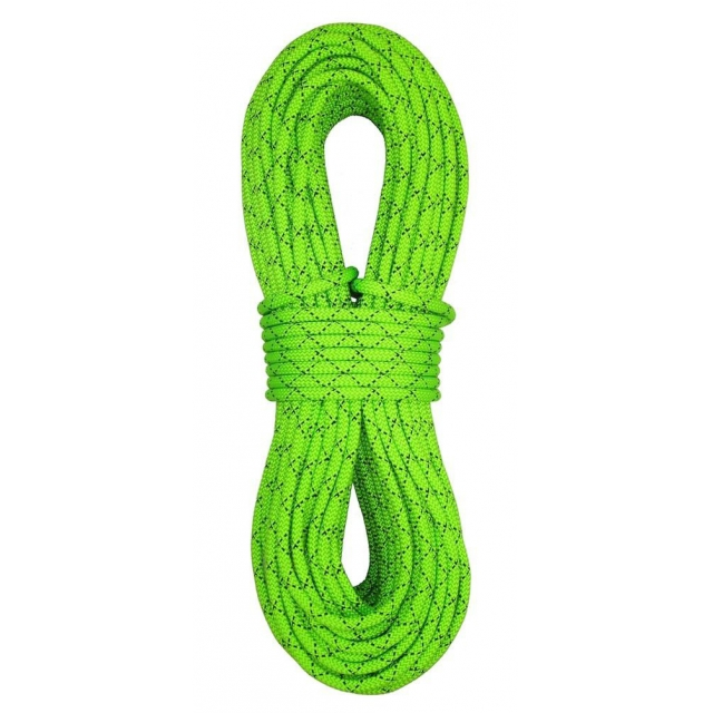 Sterling - HTP Static 9mm X 60M Rope