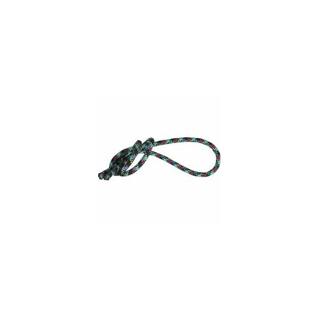 Sterling - Performance 9mm Static Rope