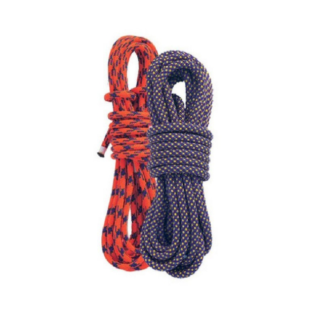 Sterling - 7 mm Accessory Cord (Sold by the Foot)