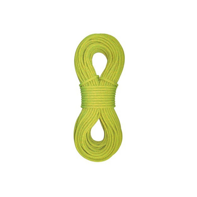 Sterling - Fusion Photon 7.8mm X 60M Dry Climbing Rope