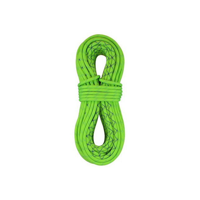 Sterling - Evolution Velocity 9.8mm x 70M Bi-pattern Climbing Rope