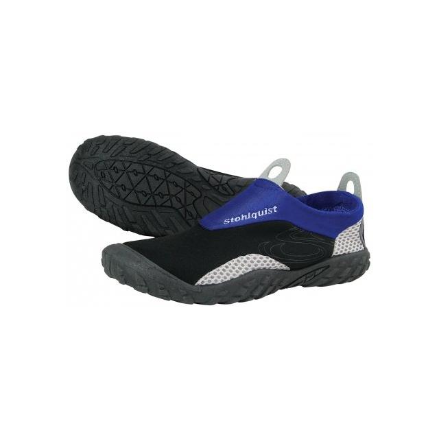 Stohlquist - Bodhi Water Shoe - Unisex