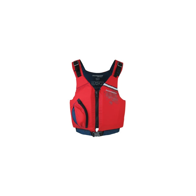 Stohlquist - Escape PFD - Youth