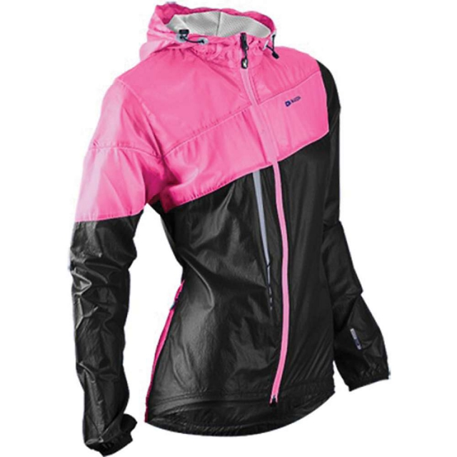 Sugoi - Women's Run For Cover Jacket