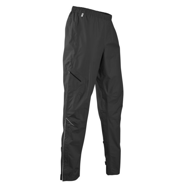 Sugoi - - RPM Pant - X-Large - Black