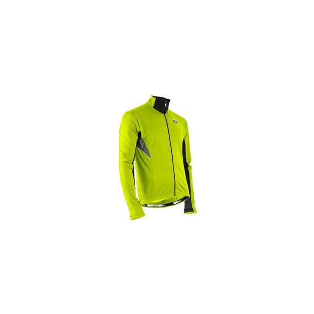 Sugoi - RS 180 Cycling Jacket - Men's