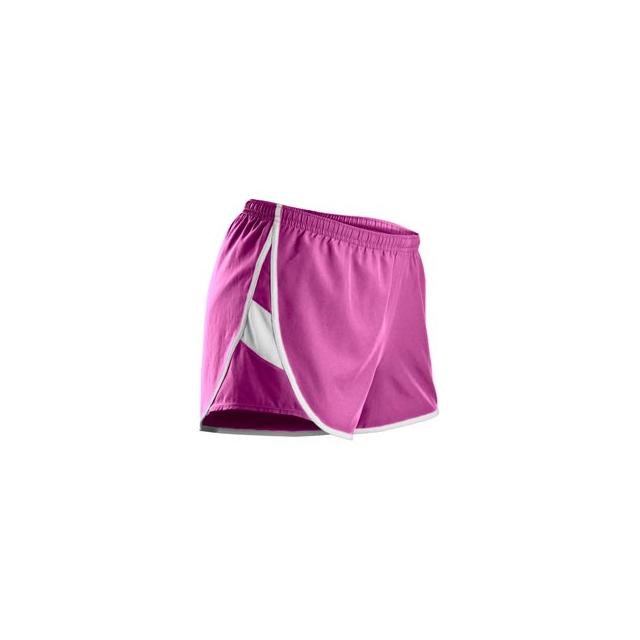 Sugoi - Jackie Run Short - Women's