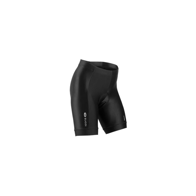 Sugoi - Neo Pro Cycling Short - Women's - Black In Size