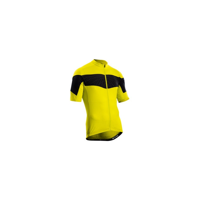 Sugoi - RPM Pro Cycling Jersey - Men's