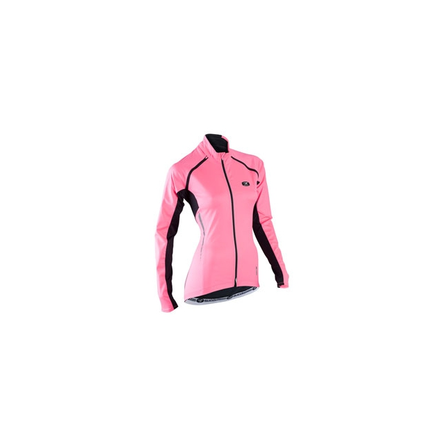 Sugoi - RS 120 Convertible Jacket - Women's