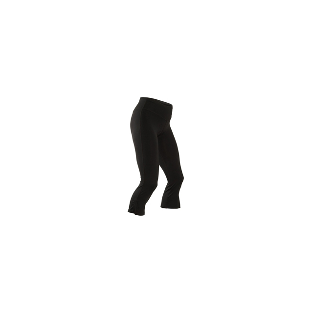 Sugoi - Lucky Cycling Knicker with Chamois - Women's - Black In Size