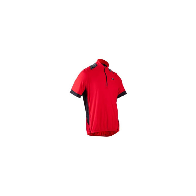 Sugoi - Neo Pro Short Sleeve Cycling Jersey - Men's