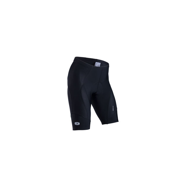 Sugoi - RS Pro Cycling Short - Men's - Black In Size