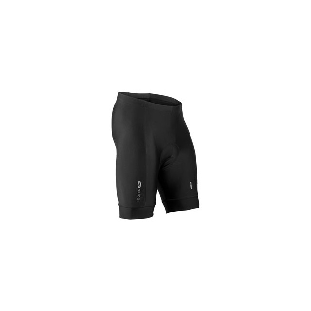Sugoi - Neo Pro Cycling Short - Men's - Black In Size