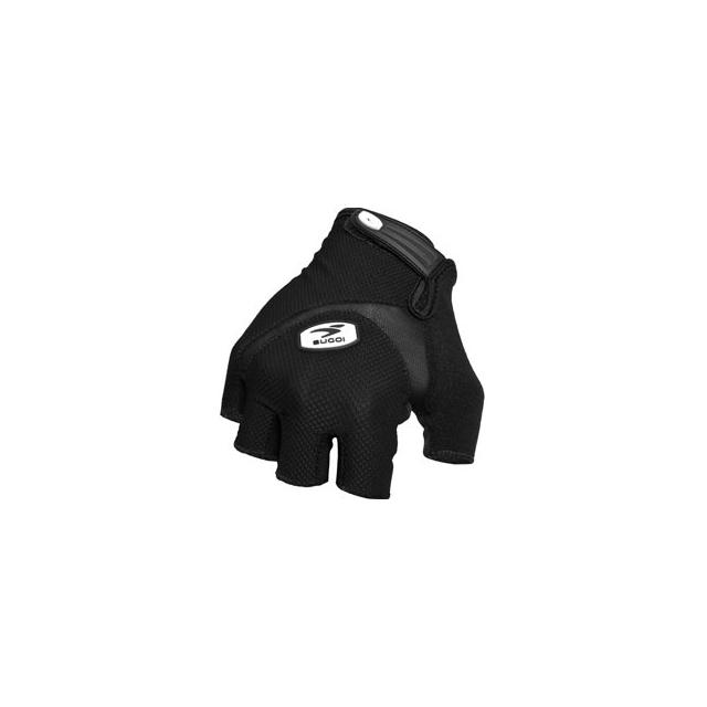 Sugoi - NEO Cycling Glove - Men's