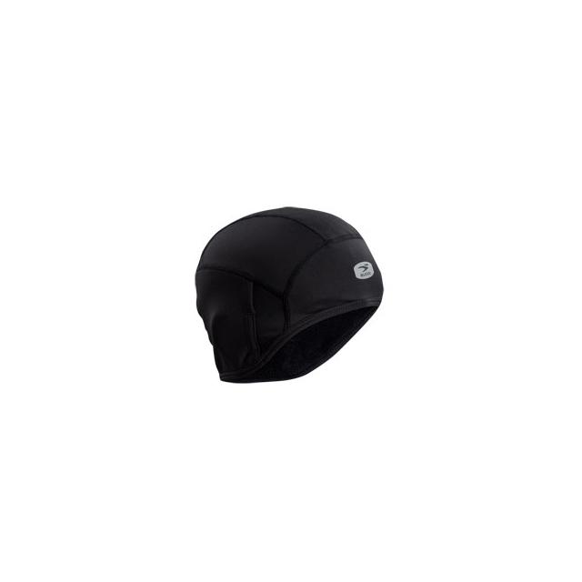 Sugoi - MidZero Skull Cap - Unisex - Black