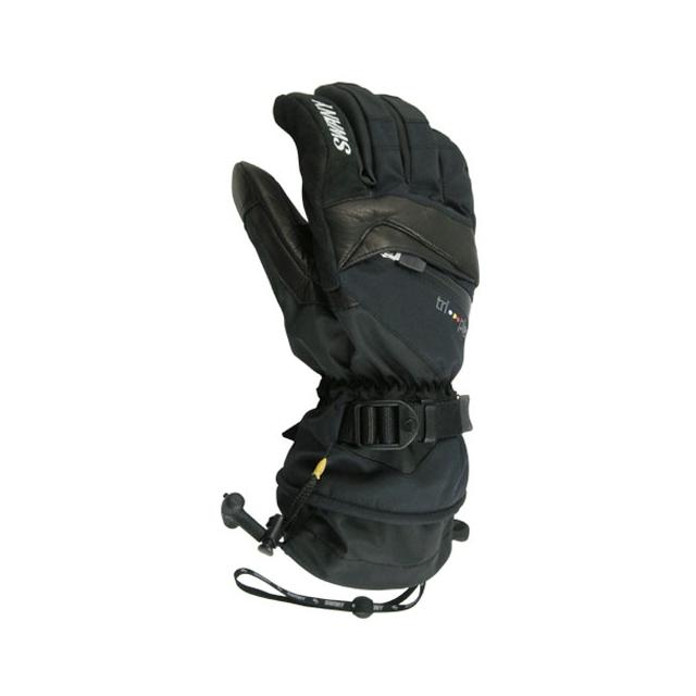 Swany - X-Change Men's Gloves SX-70M
