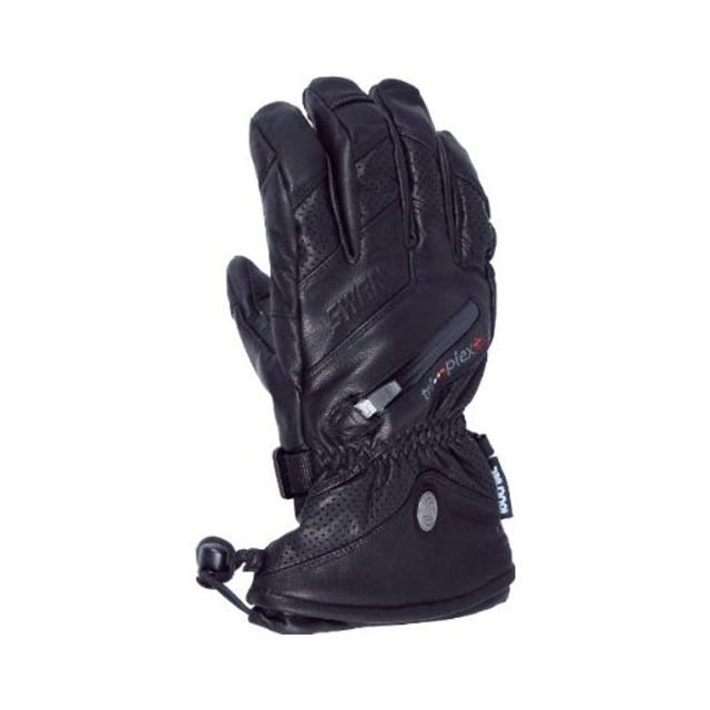 Swany - X Calibur TTL Glove Mens