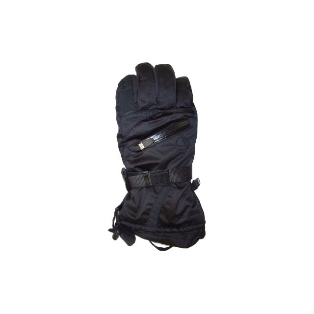 Swany - X-Therm Glove - Women's