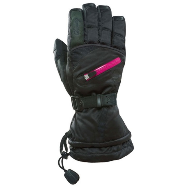 Swany - X Therm Gloves LF38