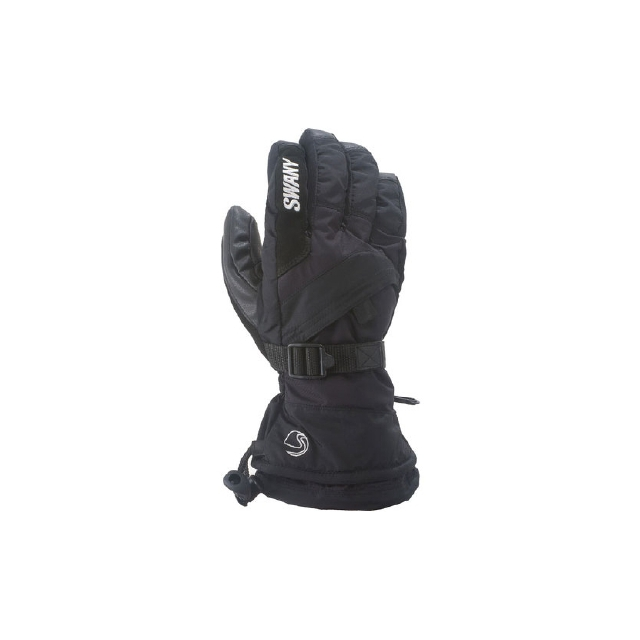 Swany - X-Over Jr Glove - Junior's