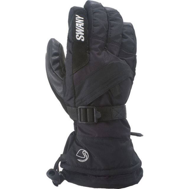 Swany - X Over Glove Womens